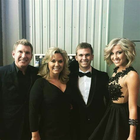 todd chrisley and julie 40 best chrisley images on pinterest todd chrisley
