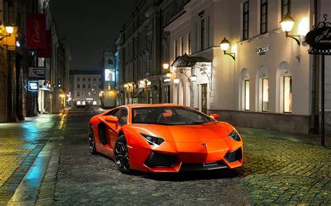 Lamborghini Aventador Lp700 4 Wallpaper images