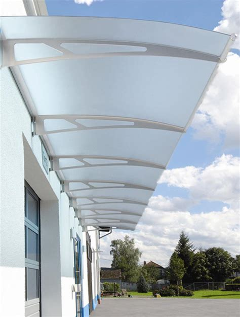 awnings design canopy canopy designs
