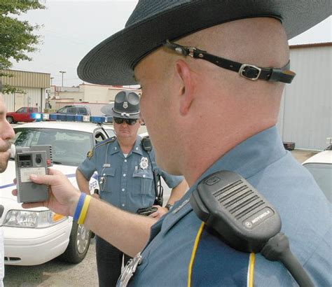 state trooper haircut 175 best state police haircuts images on pinterest