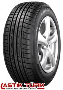 Dunlop Enasave Ec300 195 R16 dunlop lastik