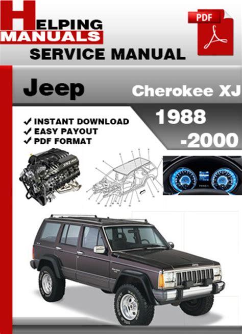 free online car repair manuals download 1995 buick regal parental controls service manual free car manuals to download 1995 jeep cherokee seat position control 1999
