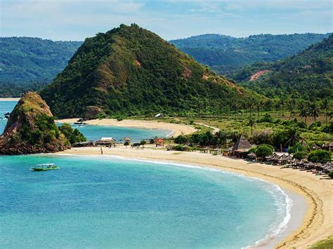 awesome places    bali indonesia   surreal