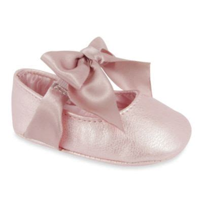 shoes size newborn from buy buy baby