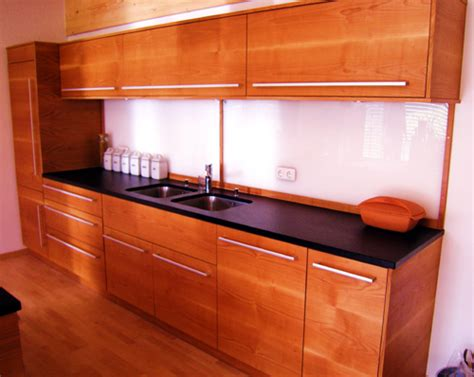 innova küchen berlin doppelbett mit lederkopfteil