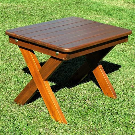 Coffee Table Rounded Corners Coffee Table Rounded Corners 9602 Cedtek