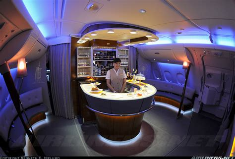 Ideal Home Interiors by Airbus A380 A Magnificient Plane Ideal For Pia