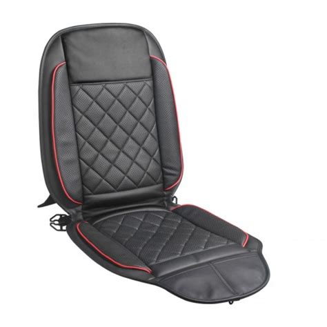 car seat cusion 160 00 cooling car seat cushion tru comfort climate