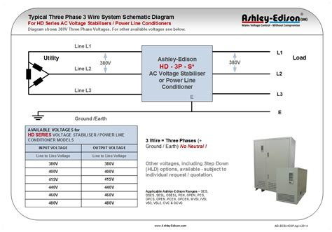 240 volt single phase wiring diagram wiring diagram 480 120 240 volt transformer wiring diagram