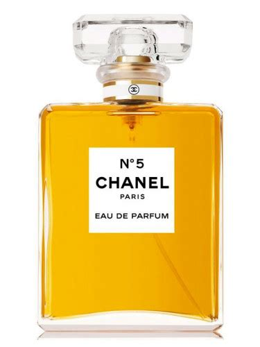 Eau De Parfum Chanel chanel no 5 eau de parfum chanel perfume a fragrance for