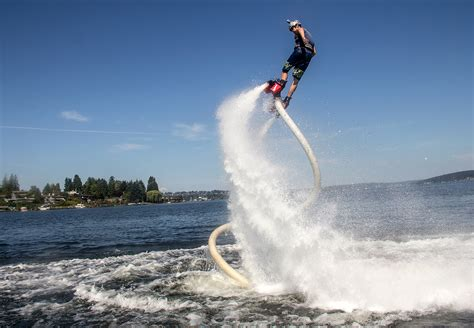 Fly Board flyboard rentals lessons and sales dealer company