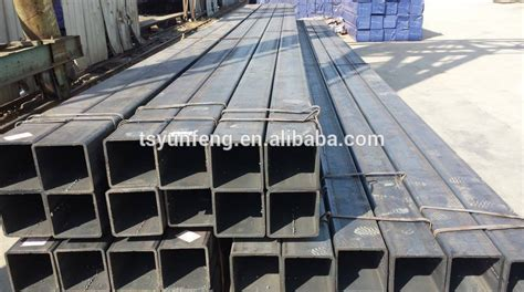 steel hollow section properties ms square pipe price ms square hollow steel tube pipe
