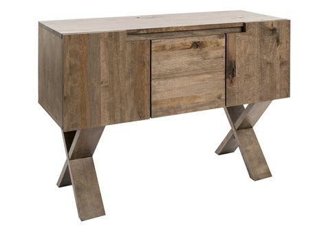 Table De Jardin Ikea 1029 by Table Console Viebois
