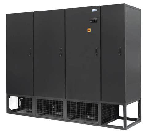 armoire serveur climatisée armoire de climatisation avec les meilleures collections d