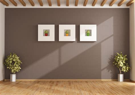 decoracion paredes pintura pintura y decoracion decoint