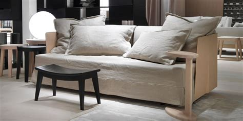 flexform sofa bed flexform sofa bed refil sofa