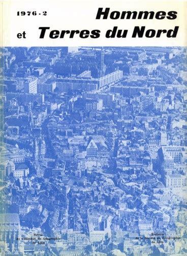 annuaire chambre de commerce chambre de commerce et d industrie de lille roubaix
