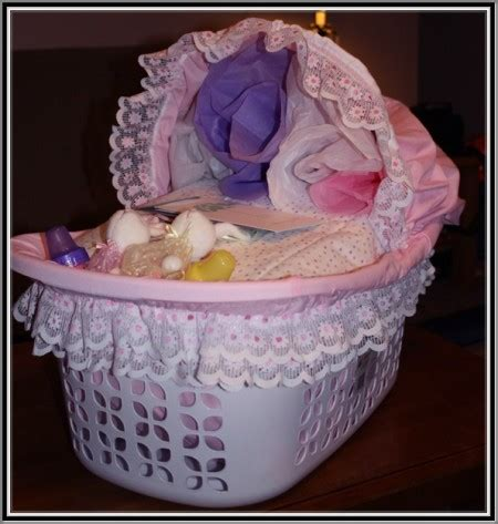 Things To Make For Baby Shower Gift by Baby Shower Gift Ideas Baby Shower Gift Ideas For