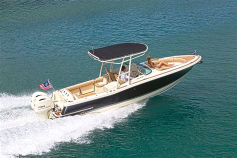 chris craft type boats boat type of chris craft calypso 26 boat search start