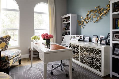 home office rugs home office area rugs rugs ideas
