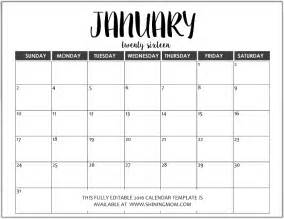 free microsoft calendar template just in fully editable 2016 calendar templates in ms word