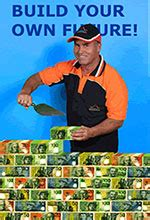 Plumbing Franchise Australia by Franchise Opportunities All Repairs Maintenance Services