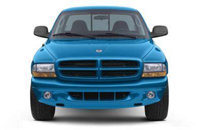 2002 dodge dakota mpg 2002 dodge dakota specs safety rating mpg carsdirect