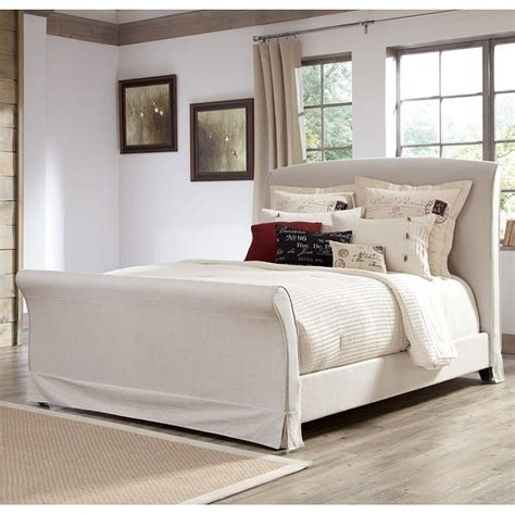 south coast bedroom set south coast sleigh bedroom set by furniture