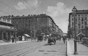 coin porta genova porta genova 100 anni dopo piazzale cantore