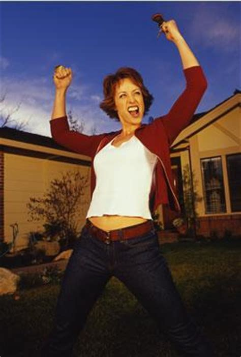trading spaces paige paige davis picture tv fanatic