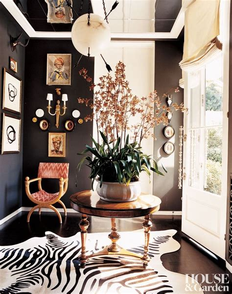 edgy home decor edgy decor archives living with libby