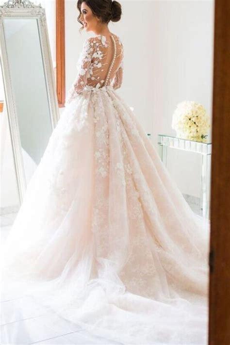 Brautkleider Instagram by Best Wedding Dresses On Instagram Lebanese Weddings On