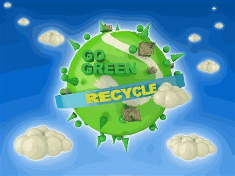 Buku Pengelolaan Tambang Berkelanjutan By Dr Arif Zulkifly pengelolaan sah atau waste management official website dr arif zulkifli nasution