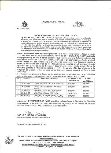 salario docente 2016 pdf decreto 1116 expedido decreto de salarios 2015 docentes 1278 escalaf 243 n