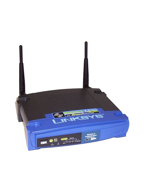 resetting wifi router linksys how to hard reset linksys wrtu54g