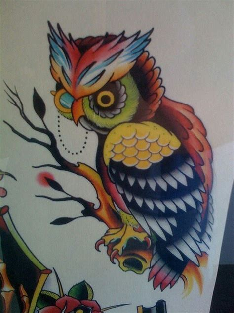 tattoo flash kate leth 52 best tattoos n junk images on pinterest jerry o