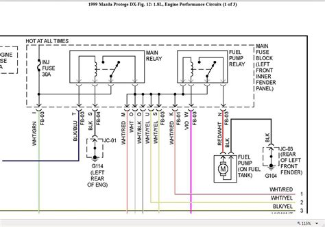 1999 Daewoo Lanos Fuse Box Diagram Wiring Library