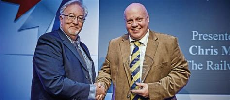 Hra Award Letter a1 trust barrow hill rpsi and swanage win major hra