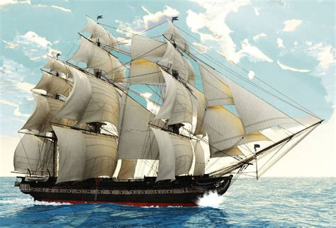big old boat for sale model ships model boats tall ship models sailboat models