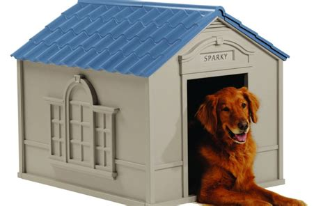 pet zone dog house product reviews archives doggy savvy