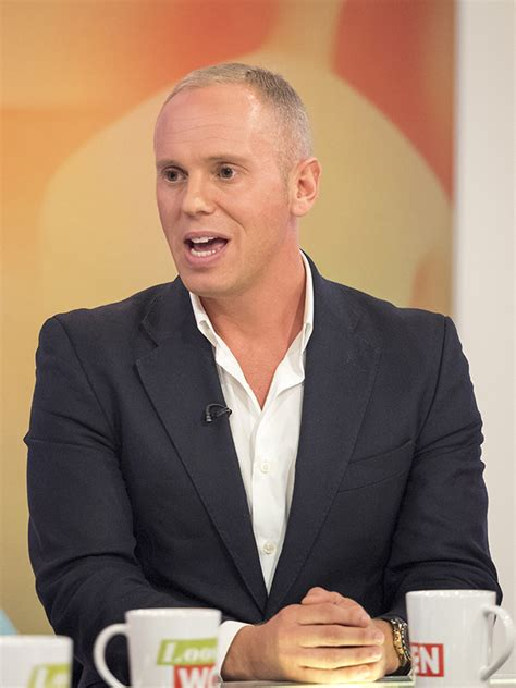 judge rinder latest celebrity to be confirmed for strictly this is the proof that judge rinder will be the sassiest