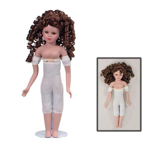 porcelain quinceanera doll quincea 241 era porcelain dolls portofino international