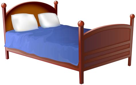 free beds clipart bed jaxstorm realverse us