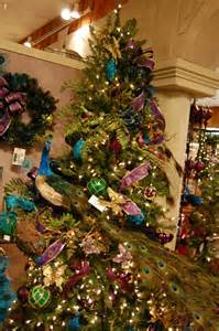 top 5 christmas tree theme photos and decorating idea pinterest pinboards tweeting social
