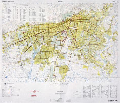 mapa de colombia bogot amrica del sur motorcycle review and mapa de bogot 225