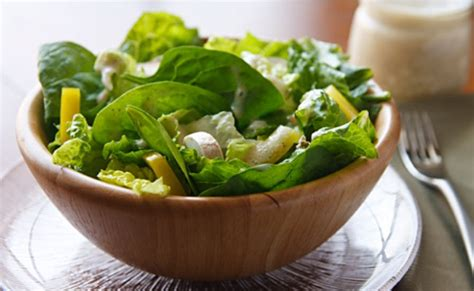 healthy fats salad dressing 5 ways to reduce dietary create healthy diet