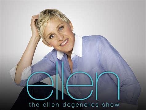 ellen degeneres guest today ellen degeneres does not want trump to appear on her show