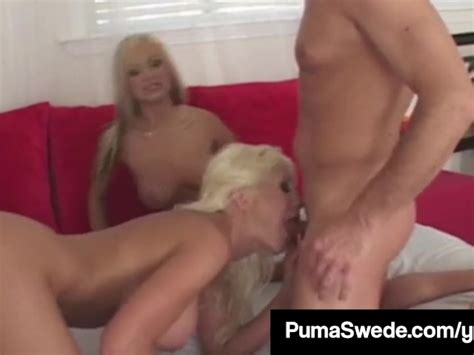 showing porn images for puma swede hardcore fucking porn