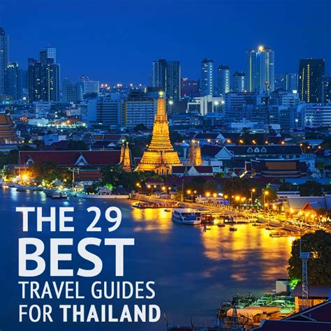 thailand the s travel guide books thailand travel guide books how to your best
