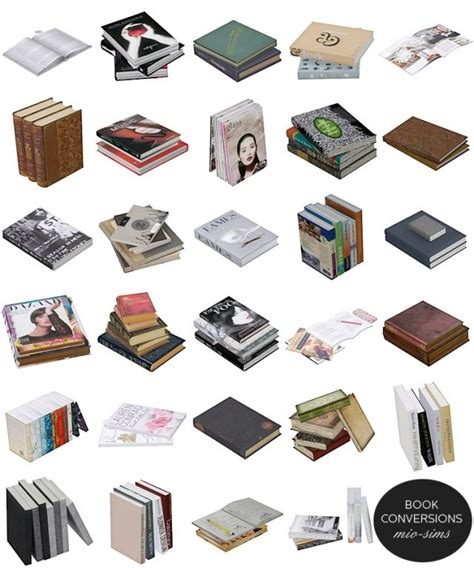 office clutter sims 4 cc 150 best desk office bookcase books ts4 images on